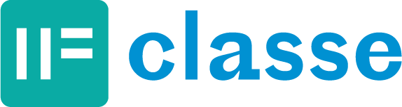 IF Classe logo